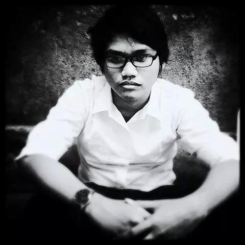 Bagoes Samoedro's avatar