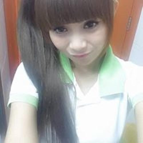 Janine Melor Enetorio's avatar