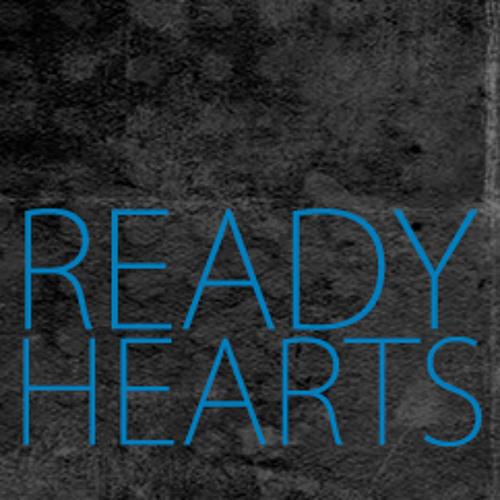 Readyhearts's avatar