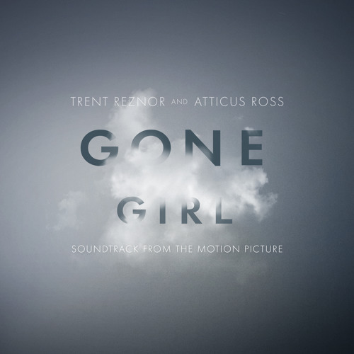 Gone Girl Soundtrack's avatar