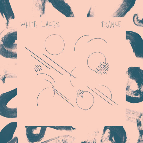 WHITE LACES's avatar
