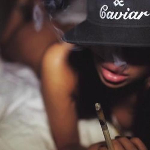 Cocaine x Caviar's avatar