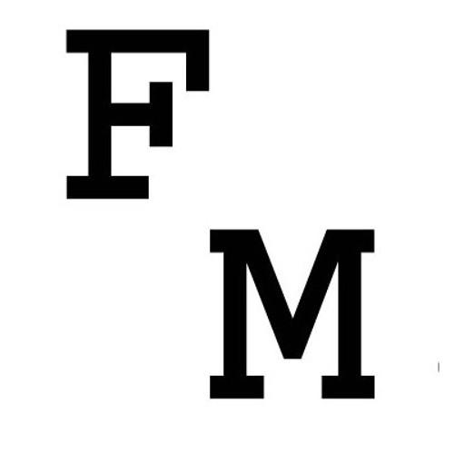 Floreani Management's avatar