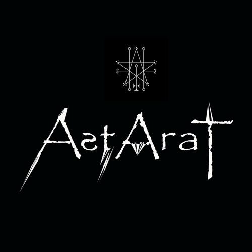 ASTARAT's avatar