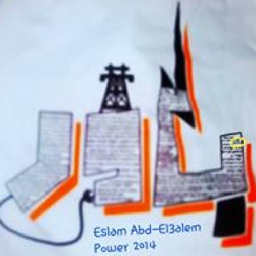 Eng Eslam Abd El-Aliem's avatar