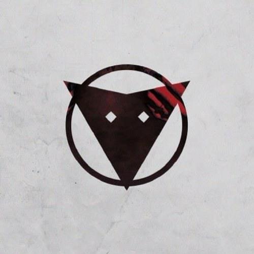 CVMR's avatar