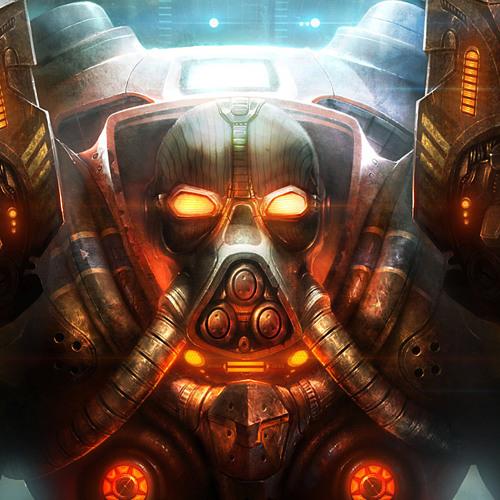 reaperStackS's avatar