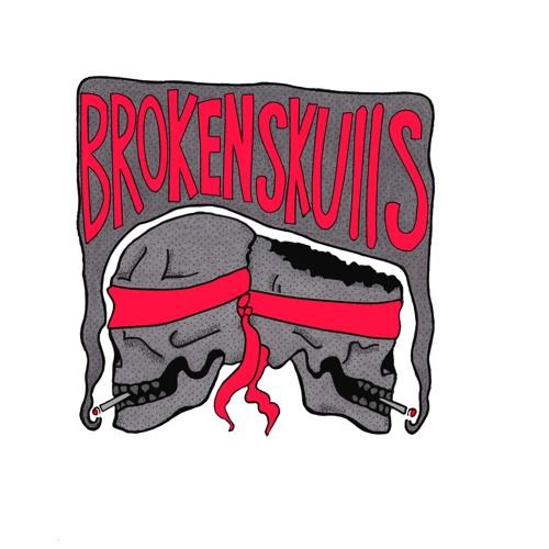BrokenSkulls's avatar