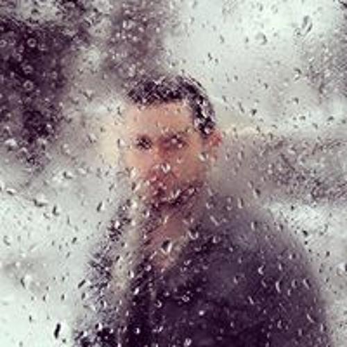 *James Horne*'s avatar