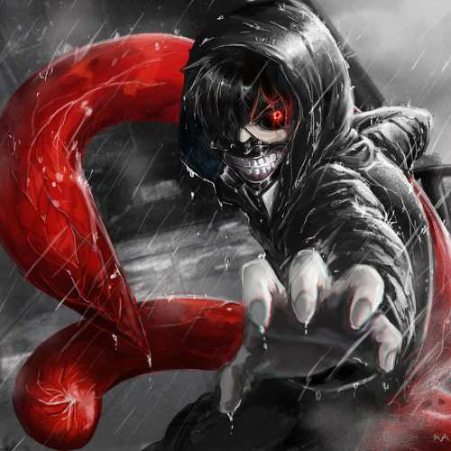 xMichaelPT's avatar