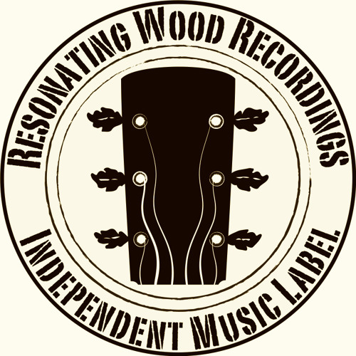 resonatingwoodrecordings's avatar