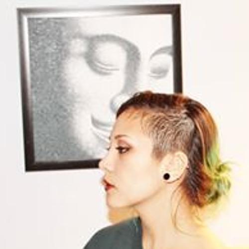 Maya Witulski's avatar
