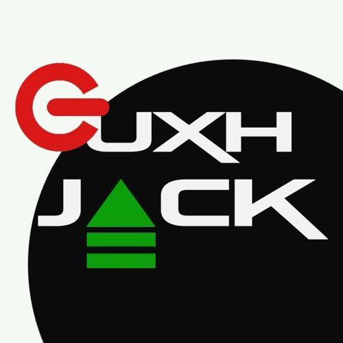 Guxh Jack's avatar