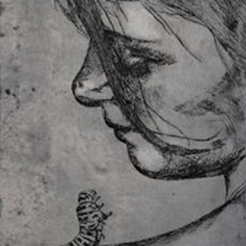 Katie B 16's avatar