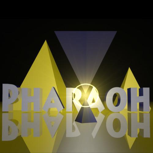 Pharaoh (Official)'s avatar