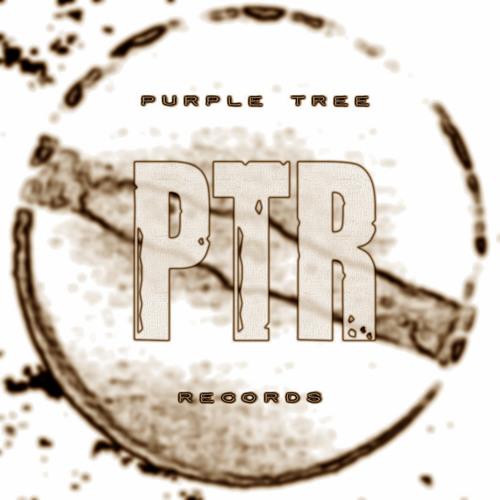 Purple Tree Records's avatar