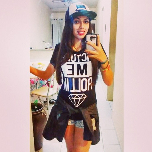 Evelin Santos 6's avatar