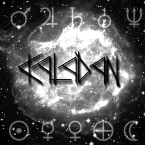 Kaladan (Band)'s avatar