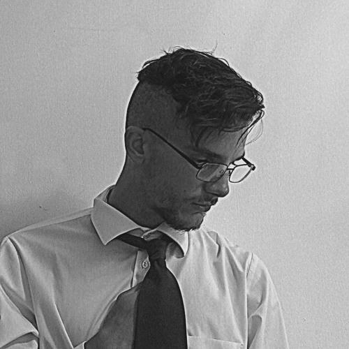 Ricsi Tóth's avatar