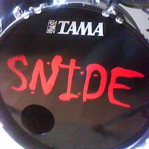 SNIDE's avatar