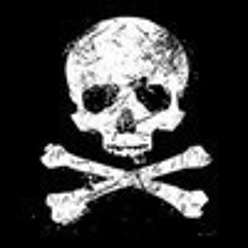 RS CHAHAL's avatar