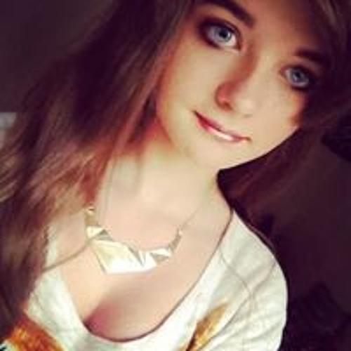 Emma Musgrove 1's avatar