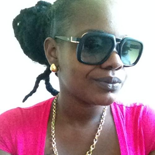 Lynka Maxo's avatar