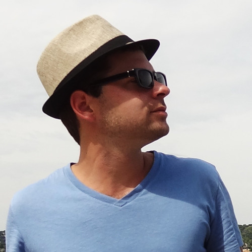Mathouhou's avatar