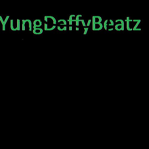 YungDaffyBeatz's avatar
