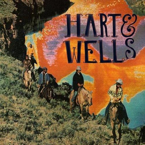Hart & Wells's avatar