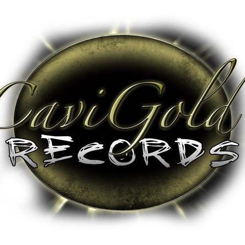 CaviGold Records's avatar