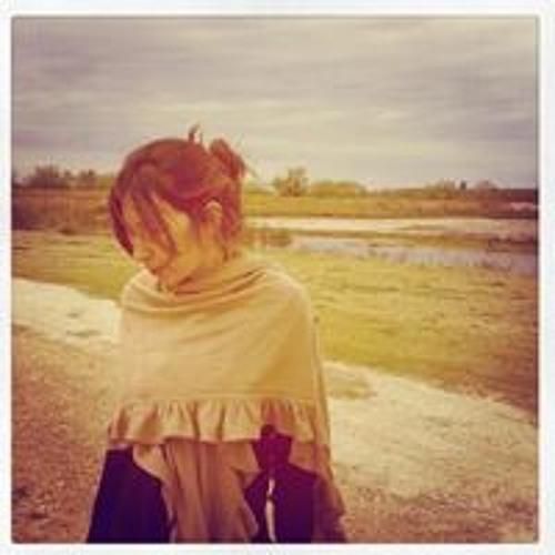 Rocio Filippi's avatar