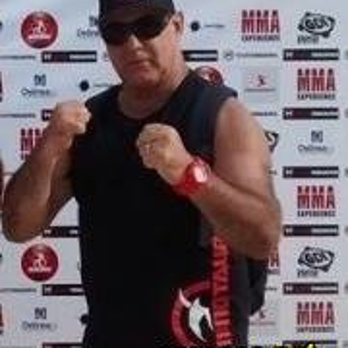 Iguassu Jose Miranda's avatar