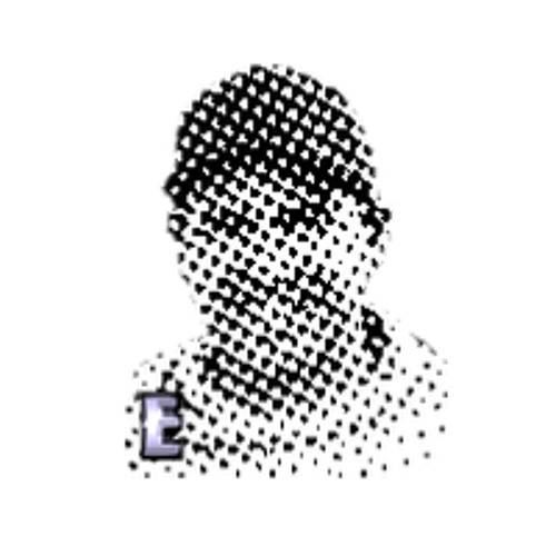 4irmann's avatar