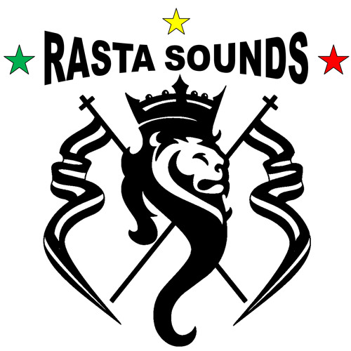 Rasta Sounds's avatar