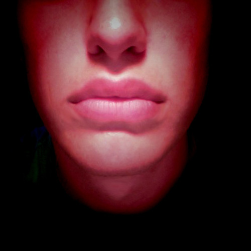 Scott Enders 262's avatar