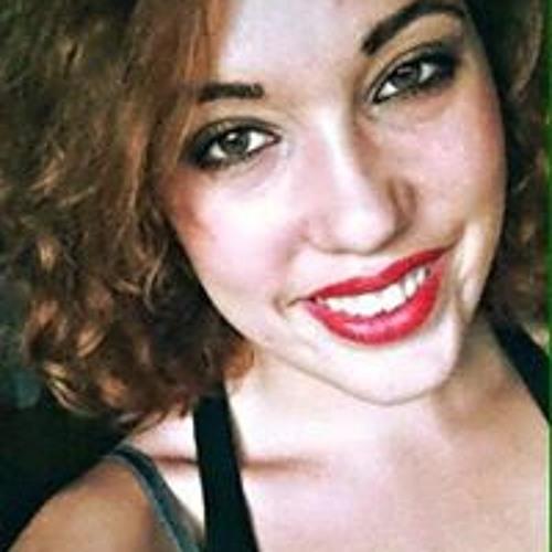 Lorena Va's avatar