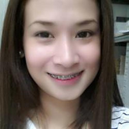 Roxy Ignacio Quilatan's avatar