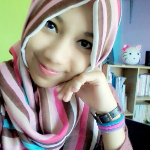 sovieee's avatar