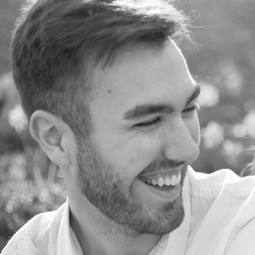 Jacob Harley's avatar