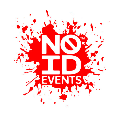 No ID Events's avatar