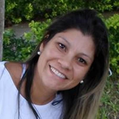 Marcia Lima 49's avatar