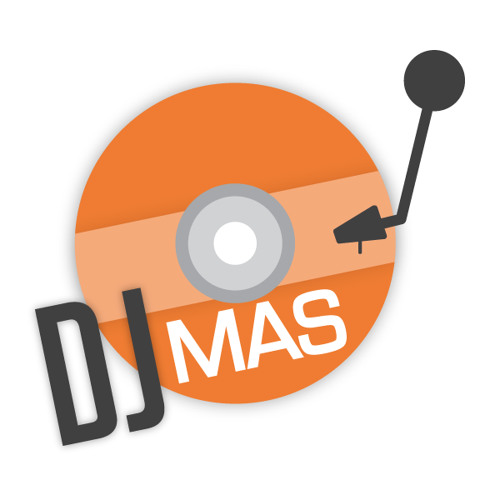 Dj Mas Music's avatar
