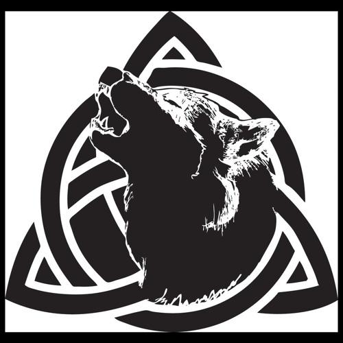 The Wolf's avatar