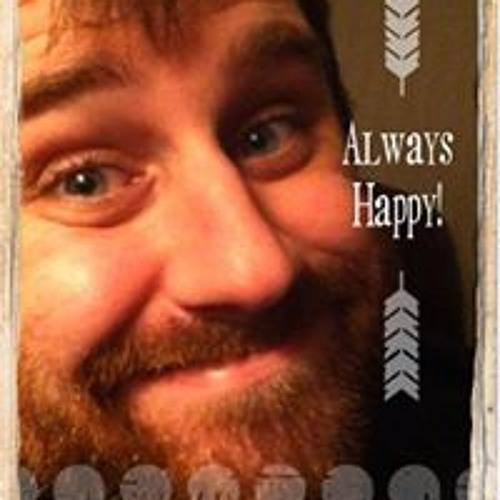Cory Peckham's avatar