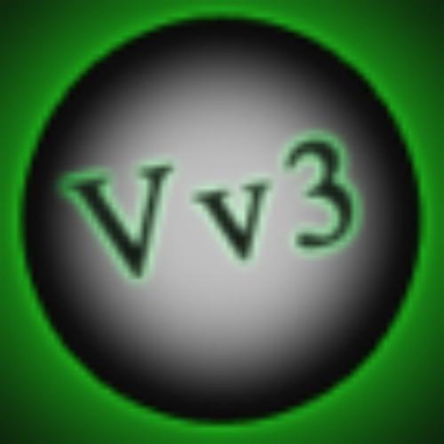 SleepTheGod's avatar
