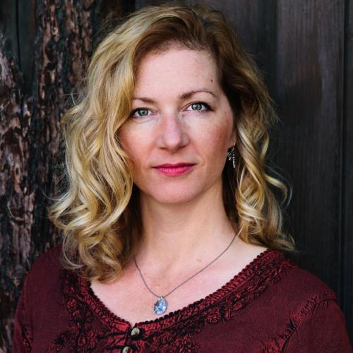 Kristen Baum's avatar