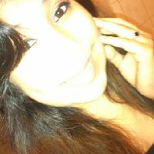 Destiny Munoz 4's avatar