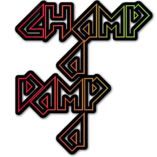Champa Dampa's avatar
