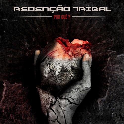 redencaotribal's avatar